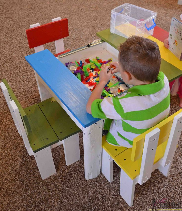 Best ideas about DIY Kids Chair . Save or Pin Best 25 Kid table ideas on Pinterest Now.