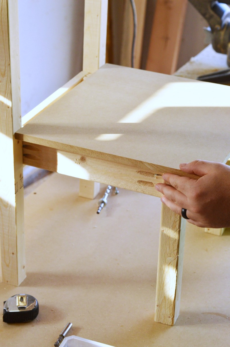 Best ideas about DIY Kids Chair . Save or Pin DIY Kids Chair – How To Build A Kids Chair For Beginners Now.