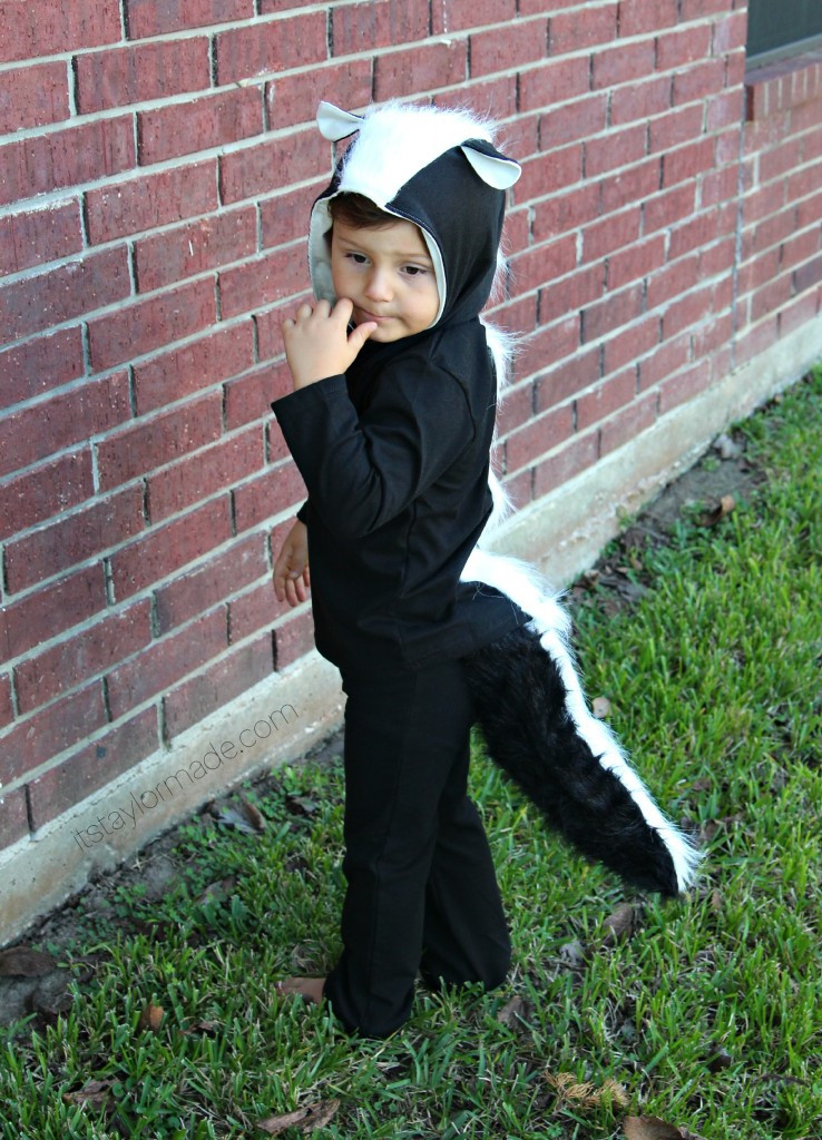 Best ideas about DIY Kids Costume . Save or Pin DIY Halloween Kids Costumes Now.