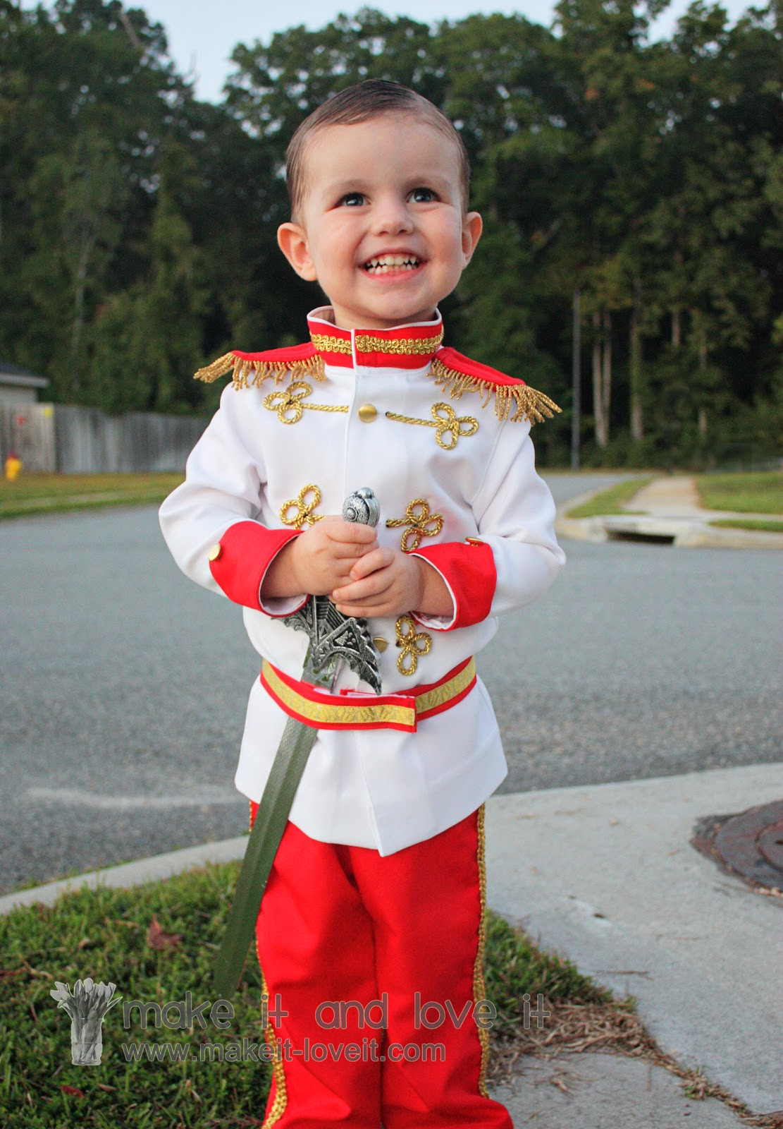 Best ideas about DIY Kids Costume . Save or Pin 50 Easy DIY Halloween Costumes for Kids – Slap Dash Mom Now.