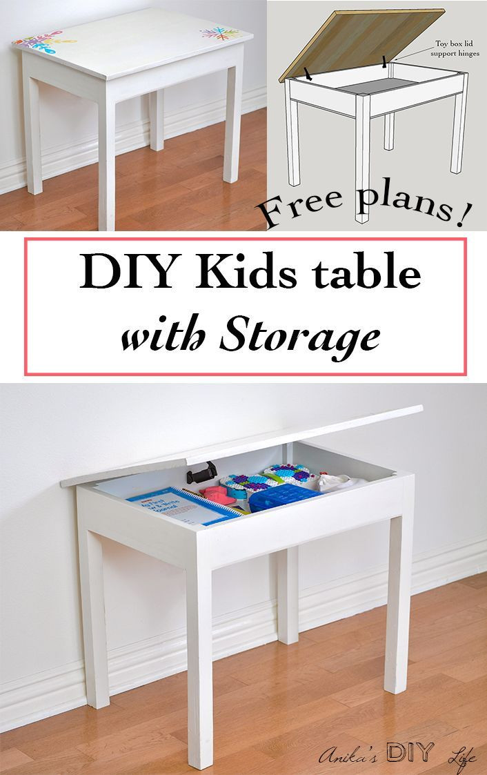 Best ideas about DIY Kids Desks . Save or Pin 25 best ideas about Diy Desk on Pinterest Now.