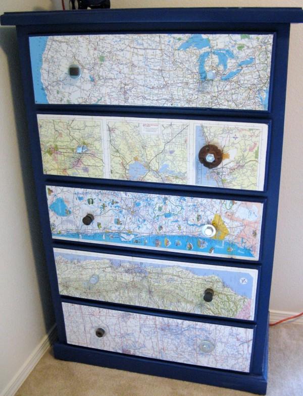 Best ideas about DIY Kids Dresser . Save or Pin Diy Kids Dresser Home Furniture Design Now.