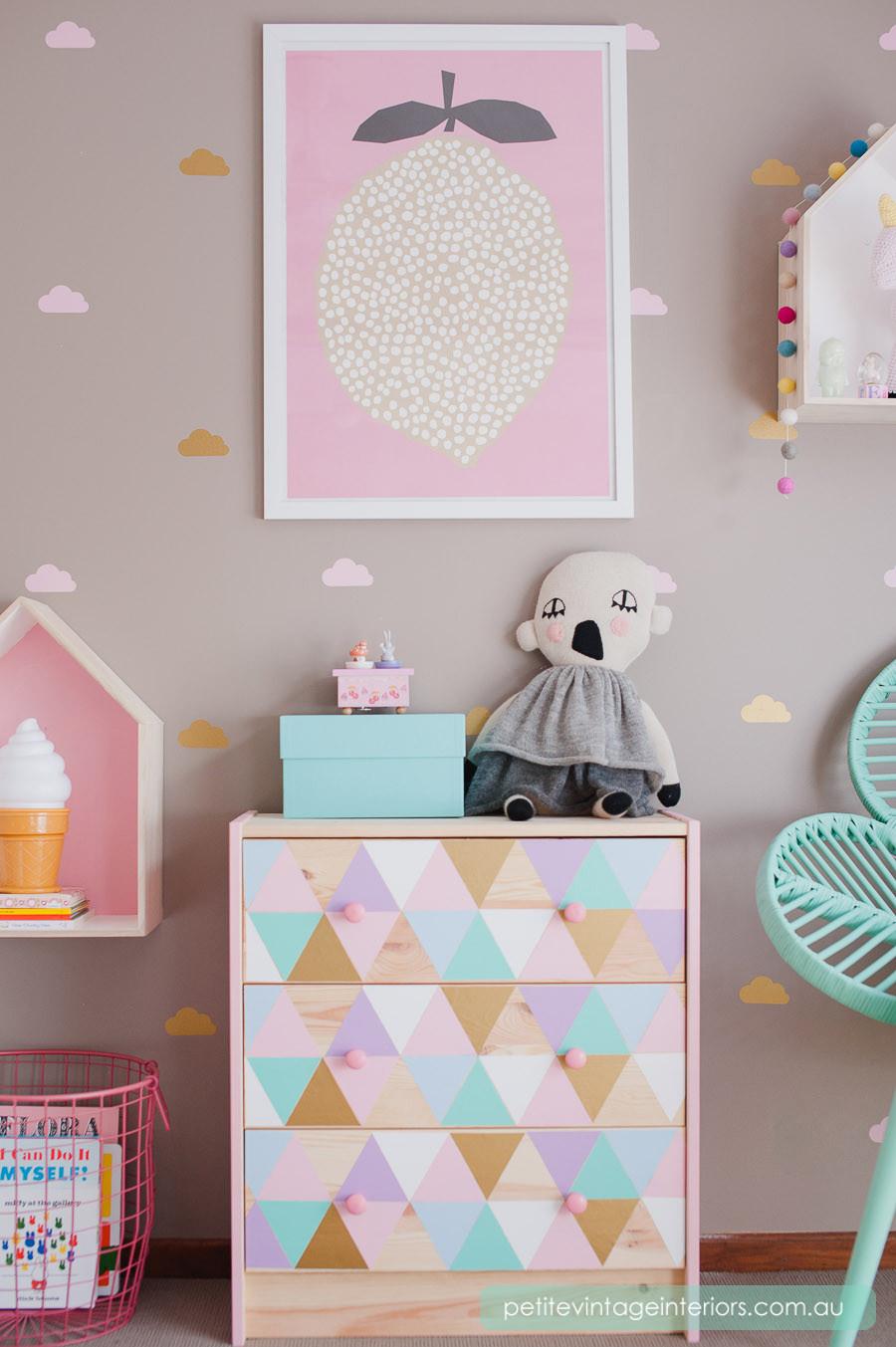 Best ideas about DIY Kids Dresser . Save or Pin 10 DIY Kids' Storage Ideas Now.