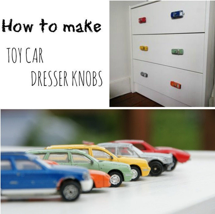 Best ideas about DIY Kids Dresser . Save or Pin SHARE IT 18 DIY Kids Dresser Crafts & Snacks Now.