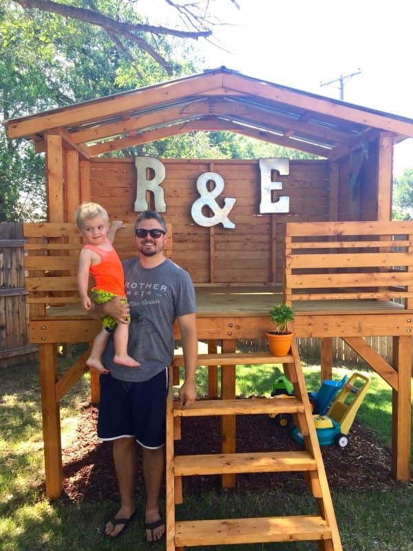 Best ideas about DIY Kids Fort . Save or Pin 25 best ideas about Outdoor forts on Pinterest Now.