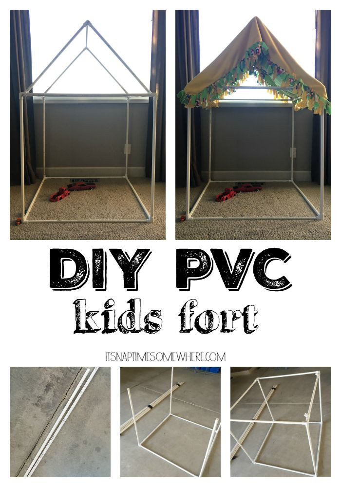 Best ideas about DIY Kids Forts . Save or Pin Best 25 Kid forts ideas on Pinterest Now.