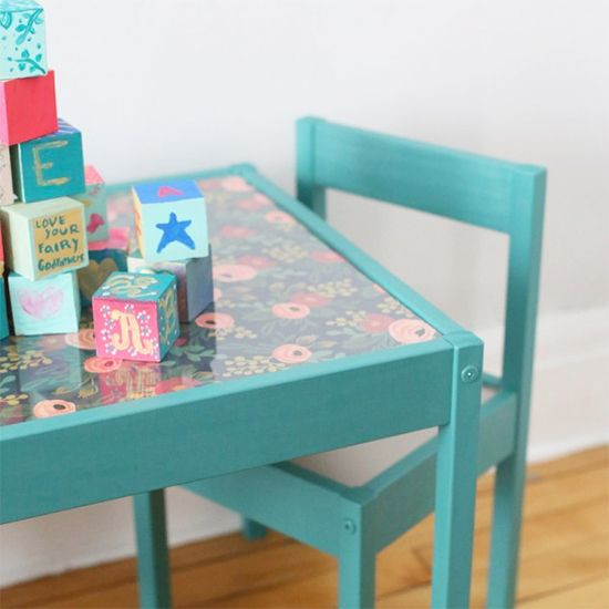 Best ideas about DIY Kids Furniture . Save or Pin Best 25 Kid table ideas on Pinterest Now.
