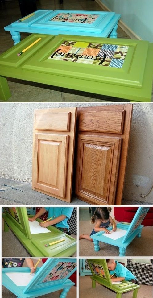 Best ideas about DIY Kids Furniture . Save or Pin Best 25 Diy childrens furniture ideas on Pinterest Now.