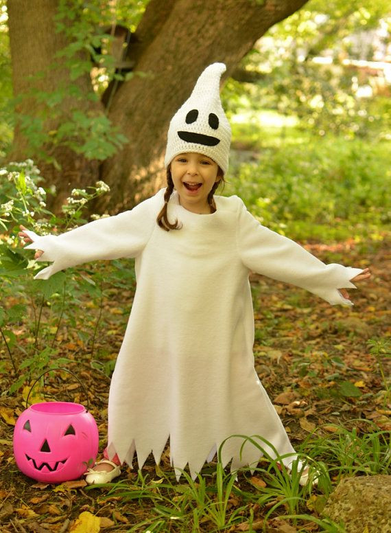 Best ideas about DIY Kids Ghost Costume . Save or Pin Best 25 Toddler ghost costume ideas on Pinterest Now.