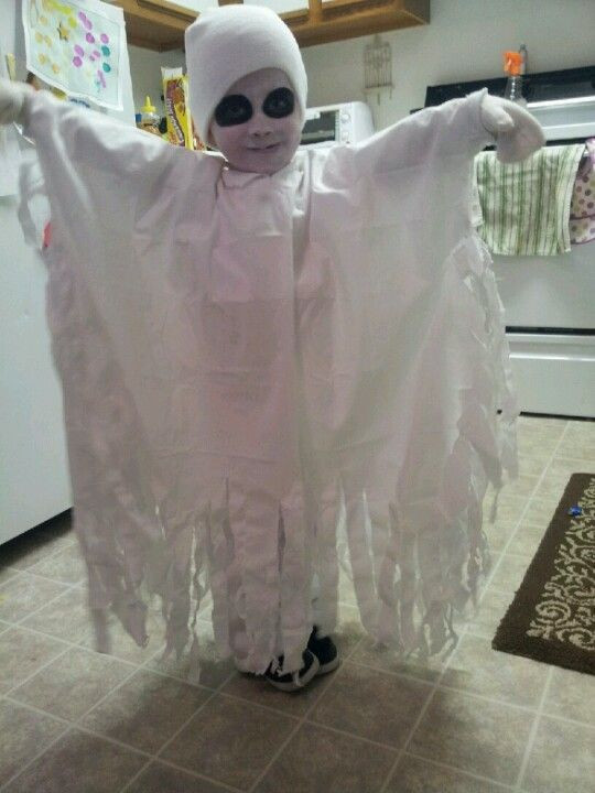 Best ideas about DIY Kids Ghost Costume . Save or Pin Best 25 Ghost costumes ideas on Pinterest Now.