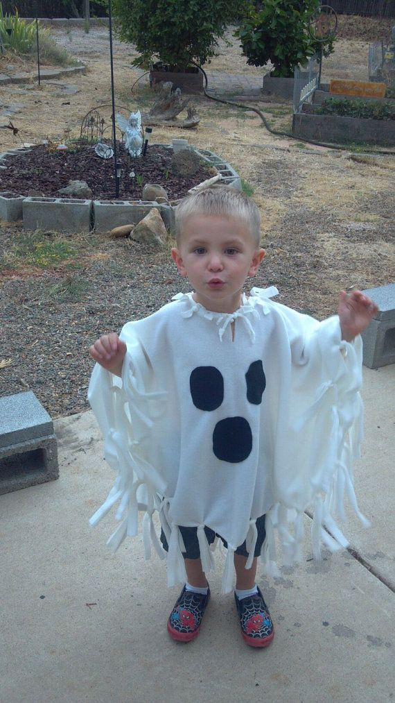 Best ideas about DIY Kids Ghost Costume . Save or Pin 1000 ideas about Ghost Costumes on Pinterest Now.