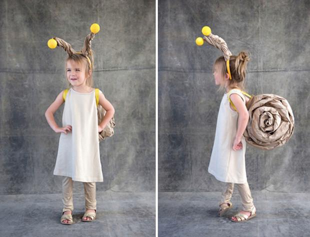 Best ideas about DIY Kids Halloween Costumes . Save or Pin Best DIY Halloween Costumes for Kids Bellissima Kids Now.