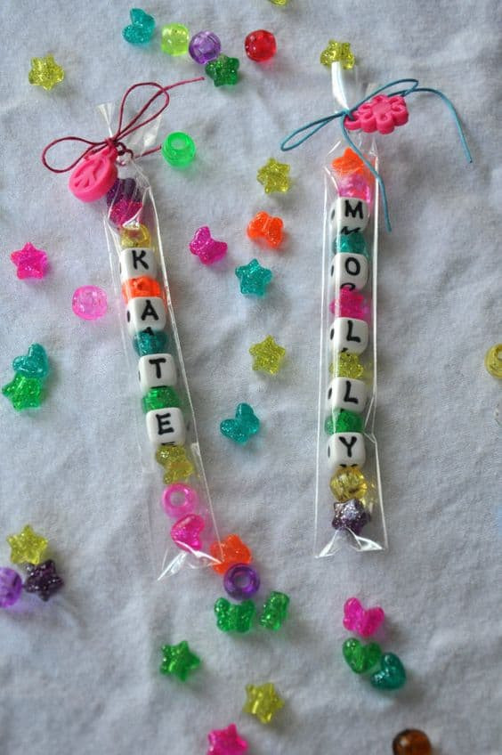 Best ideas about DIY Kids Party Favors . Save or Pin 12 Diy Kids Birthday Party Favors diy Thought Now.