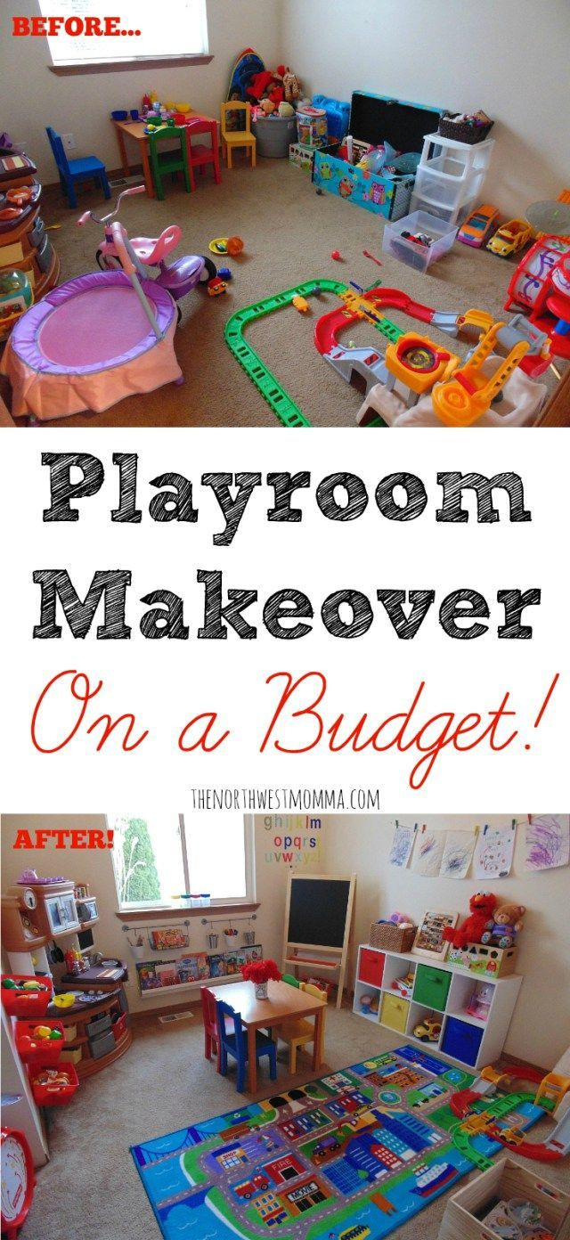 Best ideas about DIY Kids Playroom . Save or Pin Best 20 Playroom Ideas ideas on Pinterest Now.