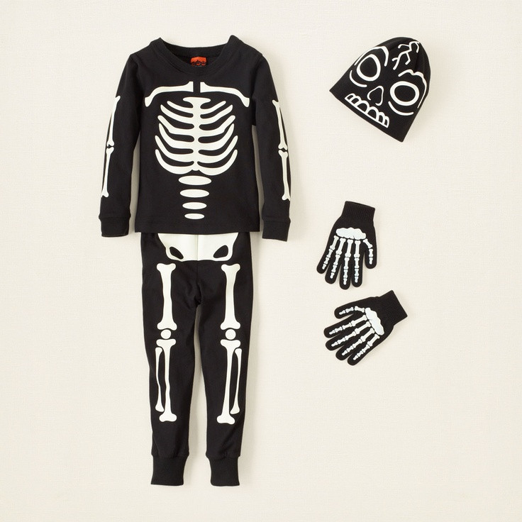 Best ideas about DIY Kids Skeleton Costume . Save or Pin Best 25 Boys skeleton costume ideas on Pinterest Now.