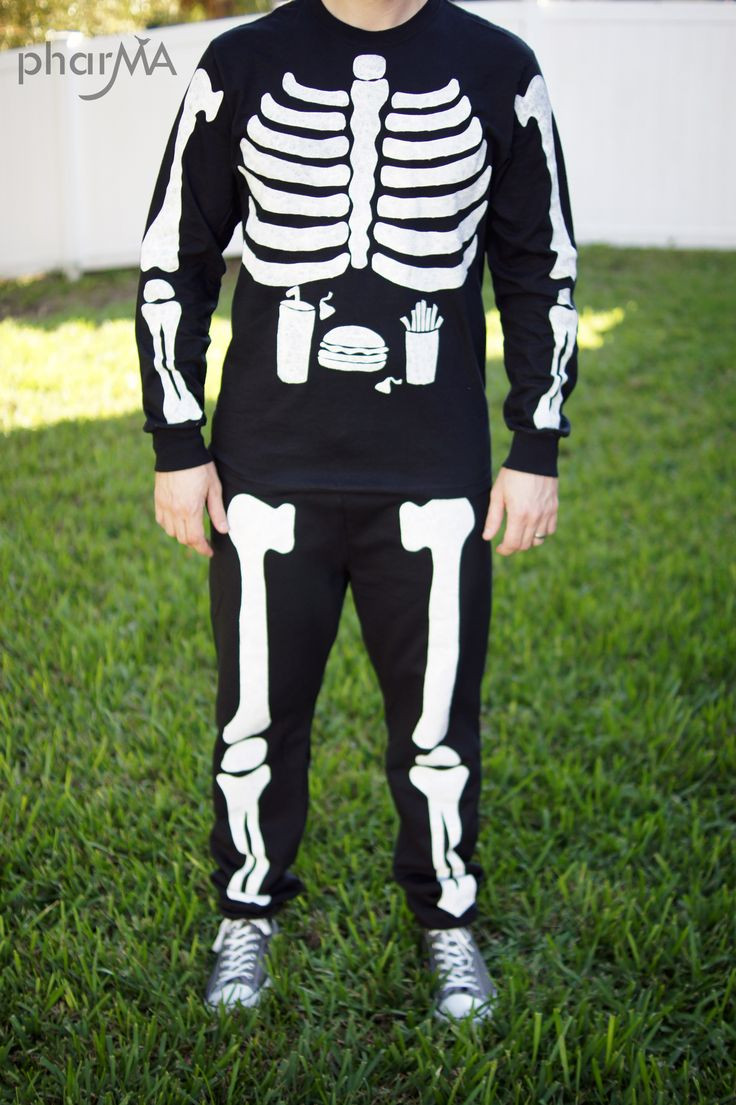 Best ideas about DIY Kids Skeleton Costume . Save or Pin Best 20 Skeleton costumes ideas on Pinterest Now.