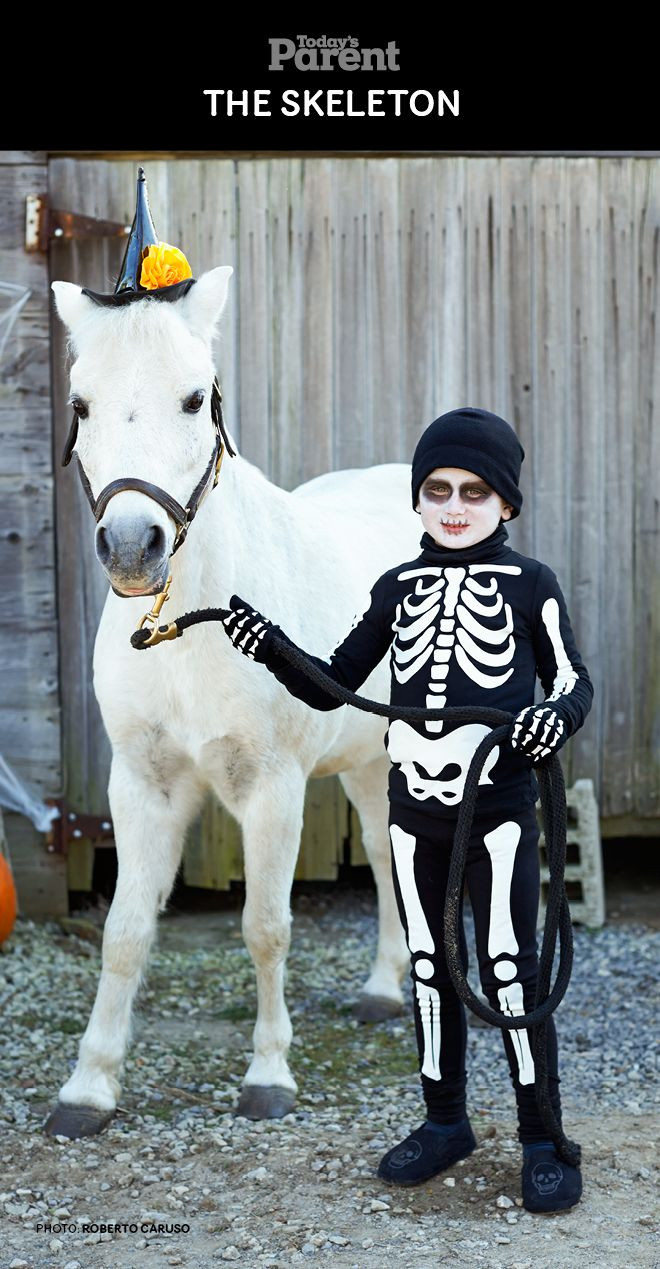 Best ideas about DIY Kids Skeleton Costume . Save or Pin Best 25 Skeleton costumes ideas on Pinterest Now.