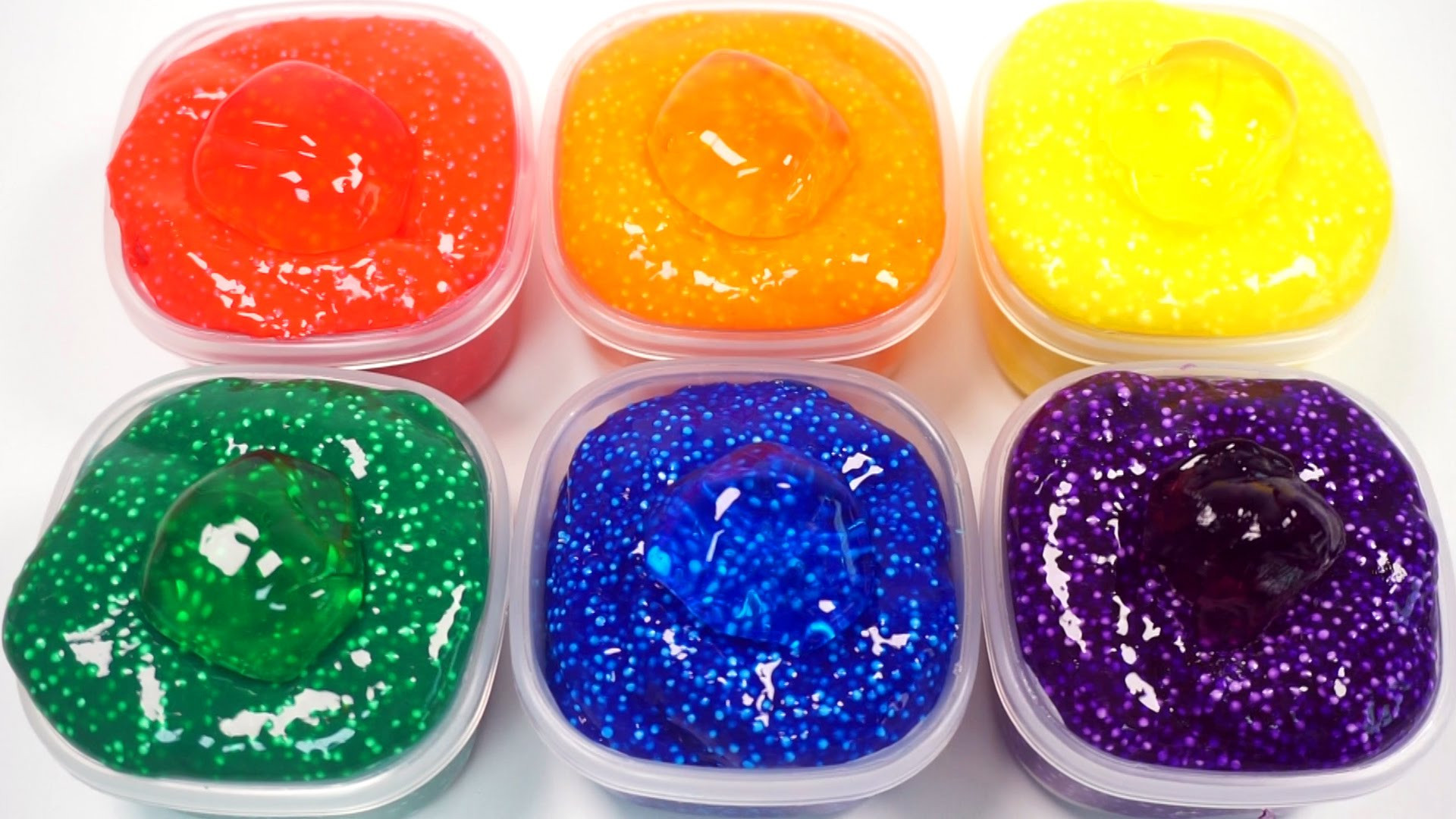 Best ideas about DIY Kids Slime . Save or Pin DIY Kids' Slime Now.
