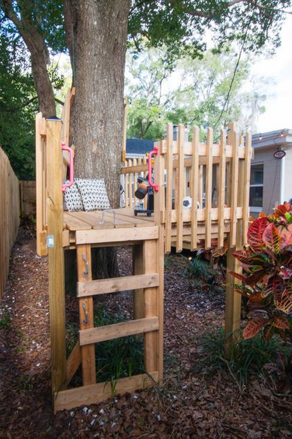 Best ideas about DIY Kids Treehouse . Save or Pin Best 25 Diy tree house ideas on Pinterest Now.
