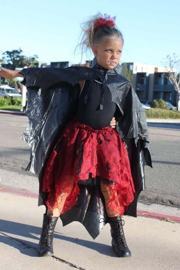 Best ideas about DIY Kids Vampire Costume . Save or Pin Best 25 Vampire costume kids ideas on Pinterest Now.