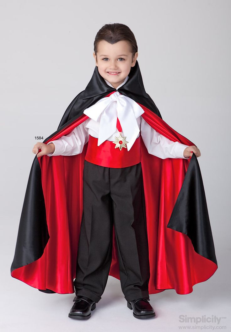 Best ideas about DIY Kids Vampire Costume . Save or Pin 25 best ideas about Vampire Costume Kids on Pinterest Now.