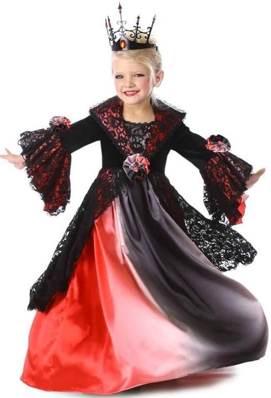 Best ideas about DIY Kids Vampire Costume . Save or Pin 1000 ideas about Vampire Costume Kids on Pinterest Now.
