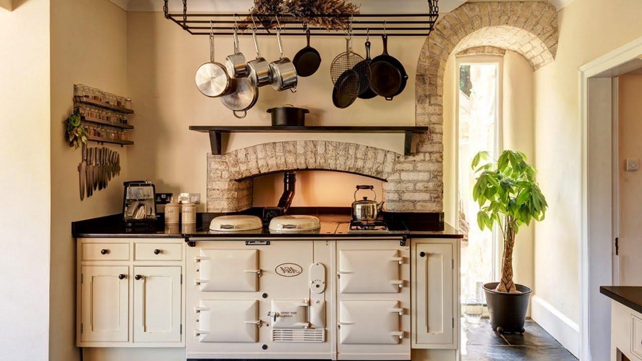 Best ideas about Diy Kitchen Ideas . Save or Pin Smart DIY Kitchen Storage Ideas Now.