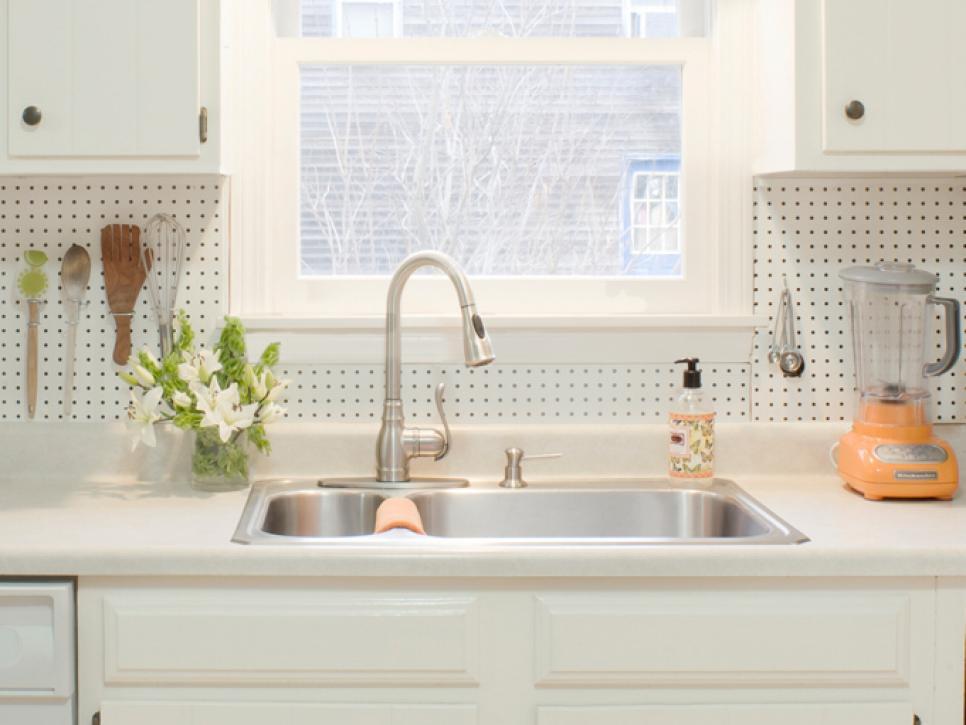 Best ideas about Diy Kitchen Ideas . Save or Pin DIY Kitchen Backsplash Ideas Now.