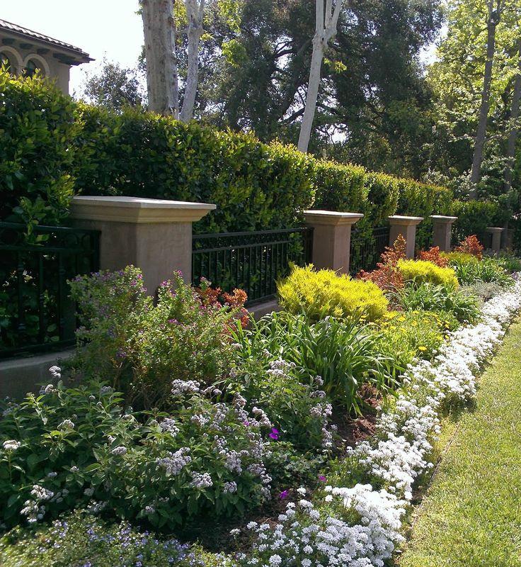 Best ideas about Diy Landscape Design . Save or Pin 10 best Diy Landscape Design For Beginners images on Now.