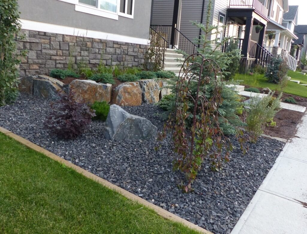 Best ideas about DIY Landscape Design . Save or Pin Do it yourself landscaping ideas DIY BURNCO Now.