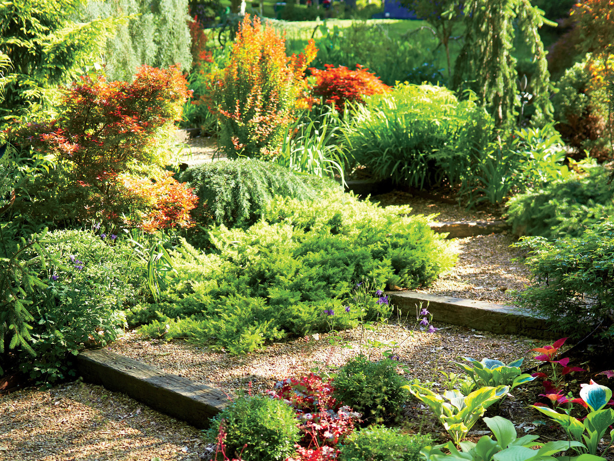 Best ideas about Diy Landscape Design . Save or Pin The e Thing I Wish I Knew Before I Tried DIY Landscape Now.