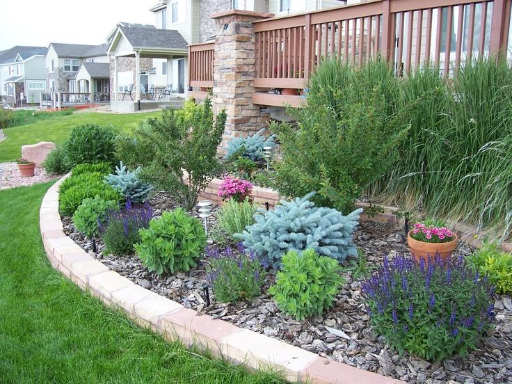 Best ideas about Diy Landscape Design . Save or Pin Picture Idea 4 you Diy landscape design pinterest login Now.