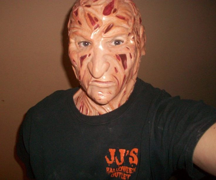 Best ideas about DIY Latex Mask . Save or Pin 17 Best ideas about Latex Costumes on Pinterest Now.