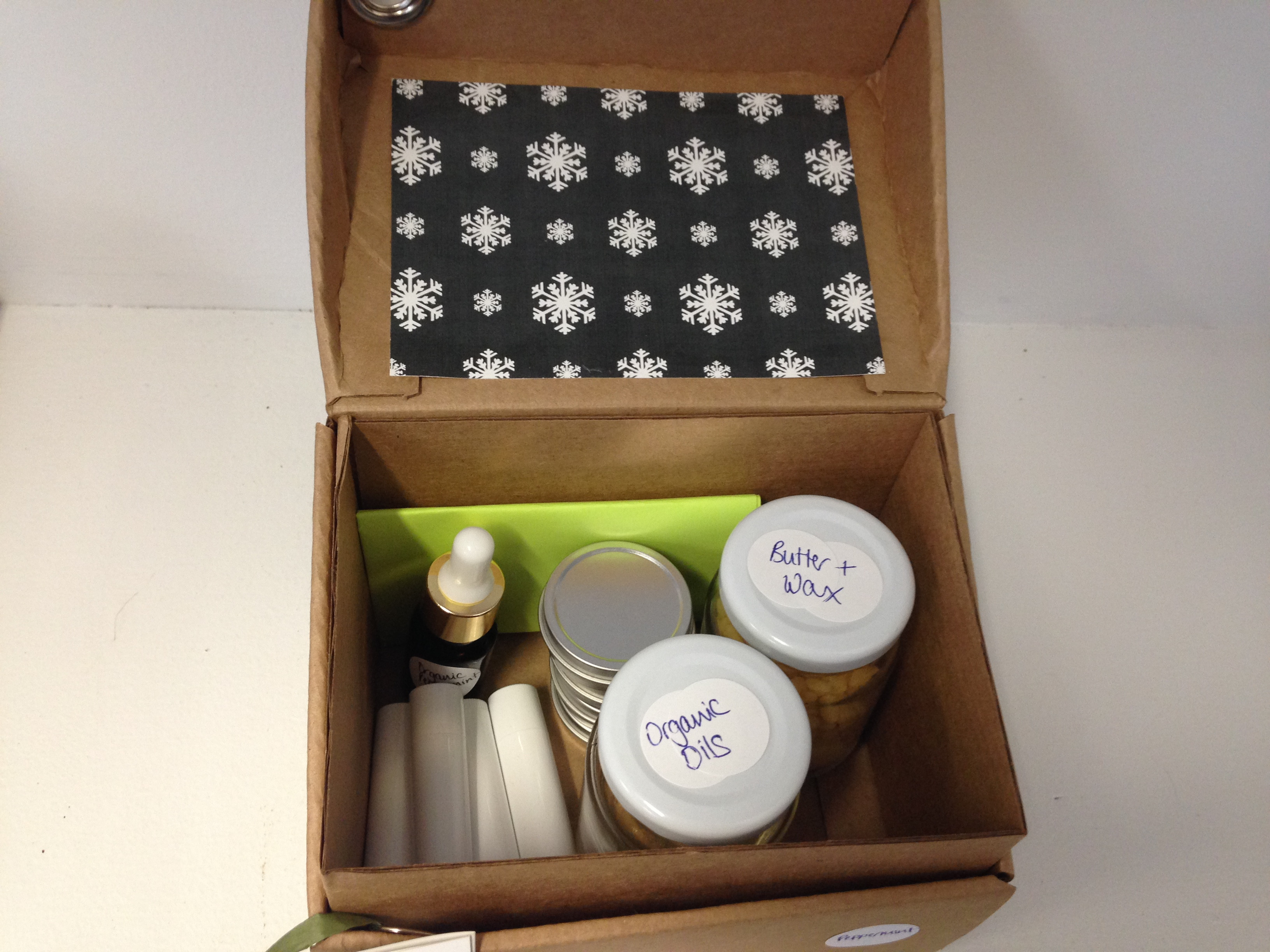 Best ideas about DIY Lip Balm Kit . Save or Pin DIY Lip Balm Kit Organic ViVi TherapyViVi Therapy Now.