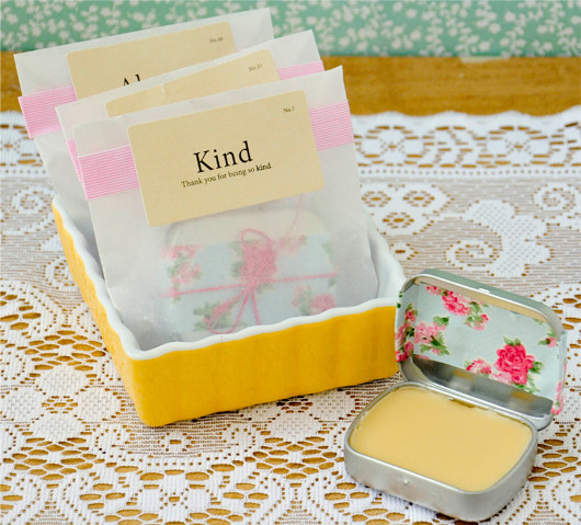 Best ideas about DIY Lip Balm Kit . Save or Pin Somerset Place The ficial Blog of Stampington & pany Now.