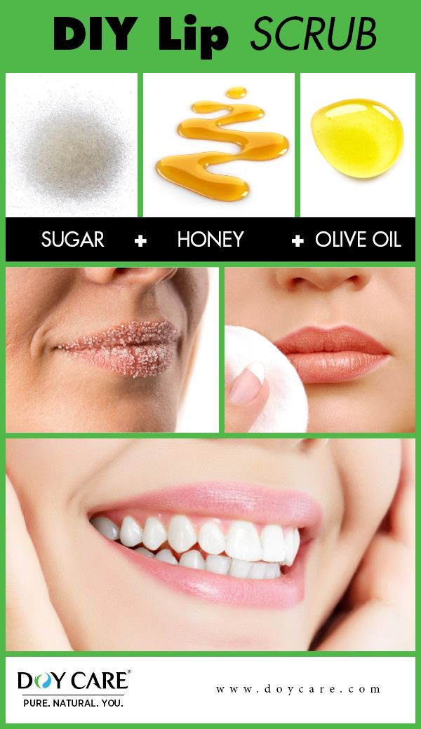 Best ideas about DIY Lip Mask . Save or Pin Best 25 Beauty hacks ideas on Pinterest Now.