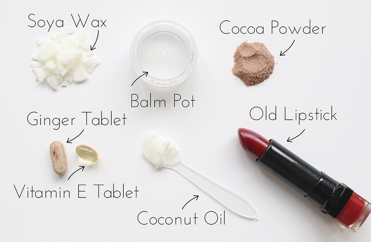 Best ideas about DIY Lip Mask . Save or Pin DIY Lip Balm Lip Scrub and Face Mask Liza Prideaux Now.