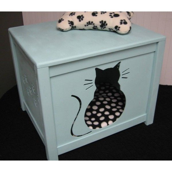 Best ideas about DIY Litter Box Cover . Save or Pin Best 25 Litter box covers ideas on Pinterest Now.
