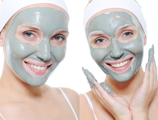 Best ideas about DIY Masks For Blackheads . Save or Pin Homemade Facial Masks for Blackheads Now.