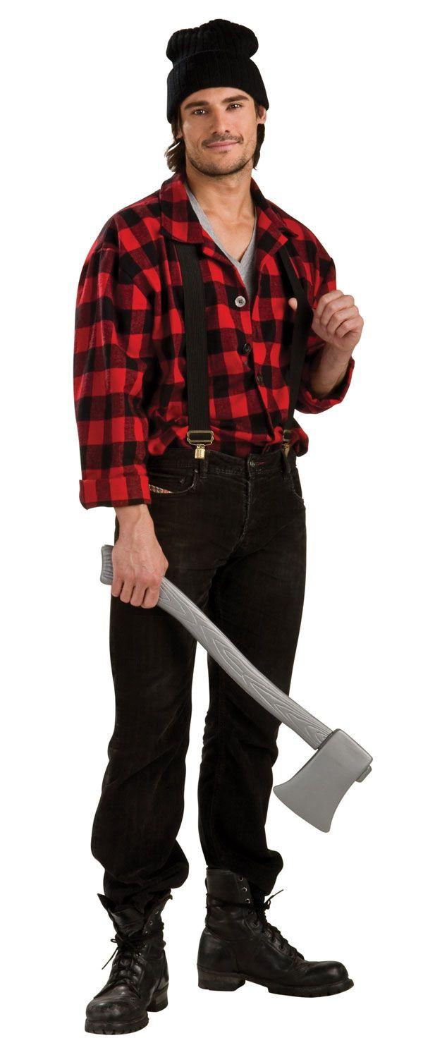 Best ideas about DIY Mens Halloween Costumes . Save or Pin 17 Best images about Halloween costumee on Pinterest Now.