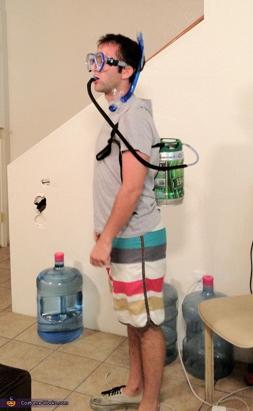 Best ideas about DIY Mens Halloween Costumes . Save or Pin 328 best BestHalloweenCostumesv images on Pinterest Now.
