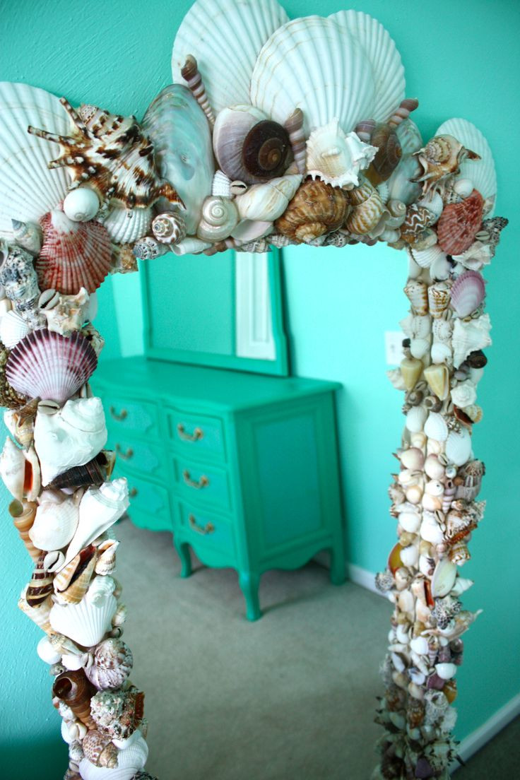 Best ideas about DIY Mermaid Room Decor . Save or Pin 25 best My Projects images on Pinterest Now.