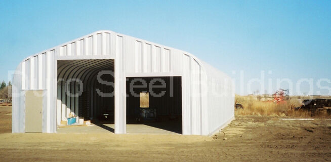 Best ideas about DIY Metal Building Kits . Save or Pin Duro Steel 25x30x12 Metal Building Kits DiRECT Garage Hot Now.
