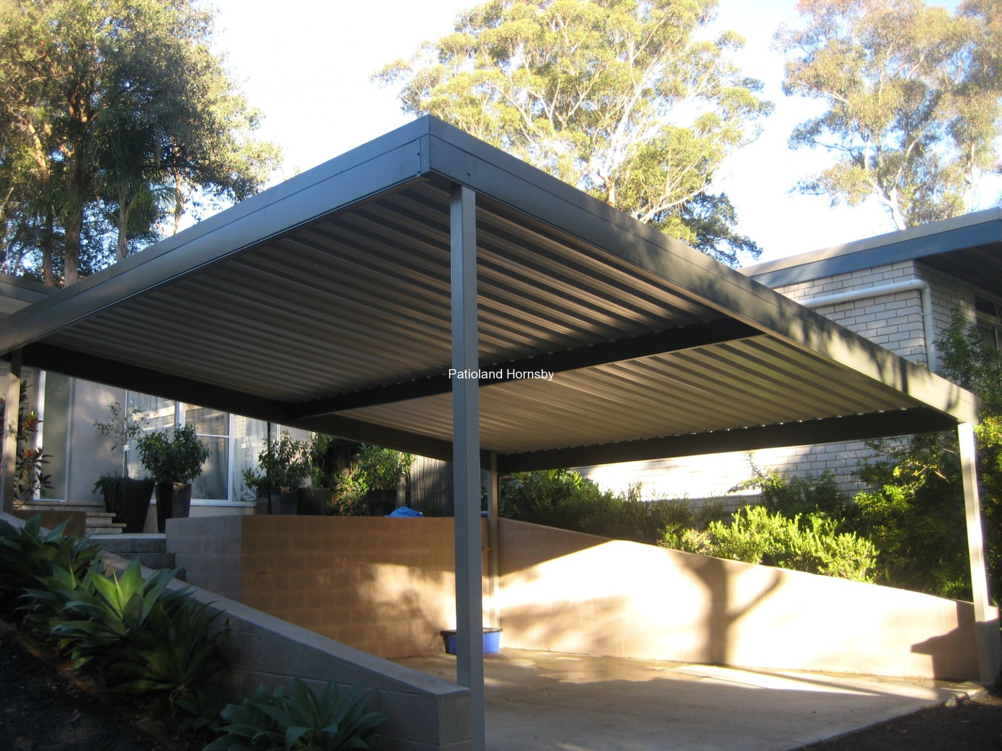 Best ideas about DIY Metal Carports Kits . Save or Pin 6 Mind Blowing Reasons Why Carport Design Diy Is Using This Now.