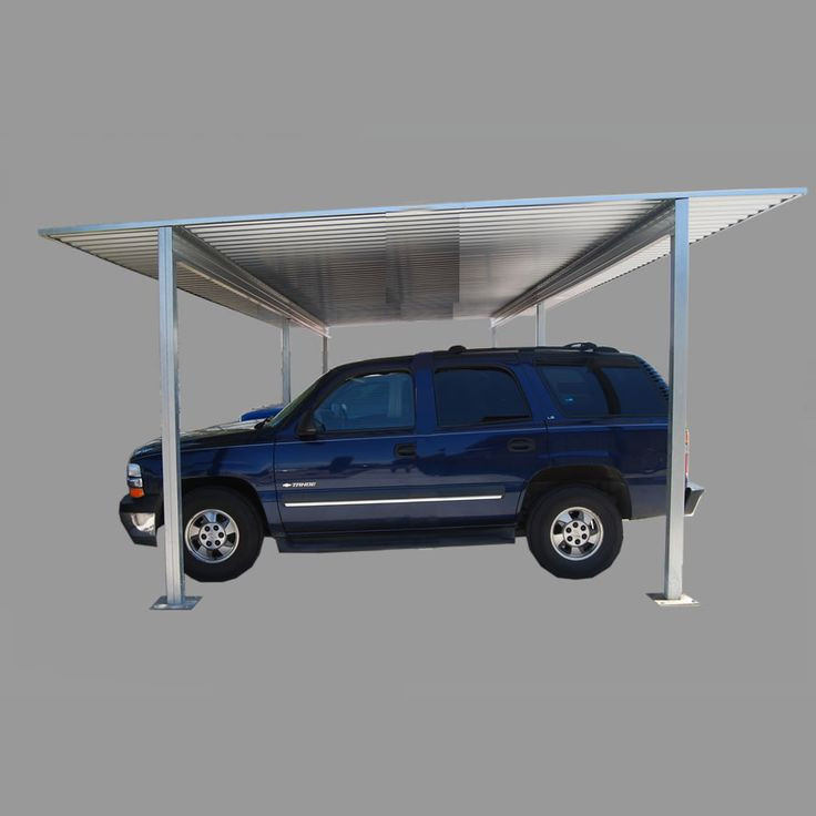 Best ideas about DIY Metal Carports Kits . Save or Pin Carport Kits Do It Yourself Now.