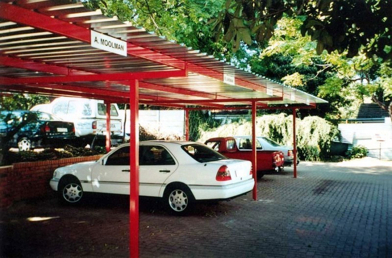 Best ideas about DIY Metal Carports Kits . Save or Pin DIY Carport Kits Now.
