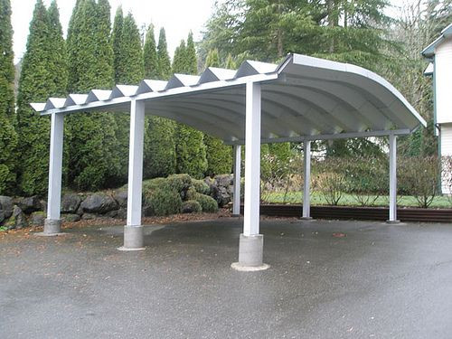 Best ideas about DIY Metal Carports Kits . Save or Pin Best 25 Metal carport kits ideas on Pinterest Now.