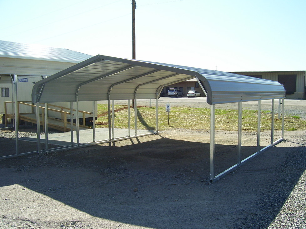 Best ideas about DIY Metal Carports Kits . Save or Pin Wood Work Diy Carport Kits PDF Plans Now.