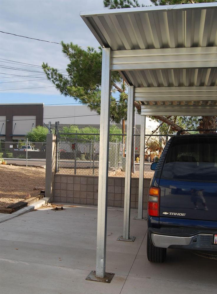 Best ideas about DIY Metal Carports Kits . Save or Pin Best 25 Carport kits ideas on Pinterest Now.