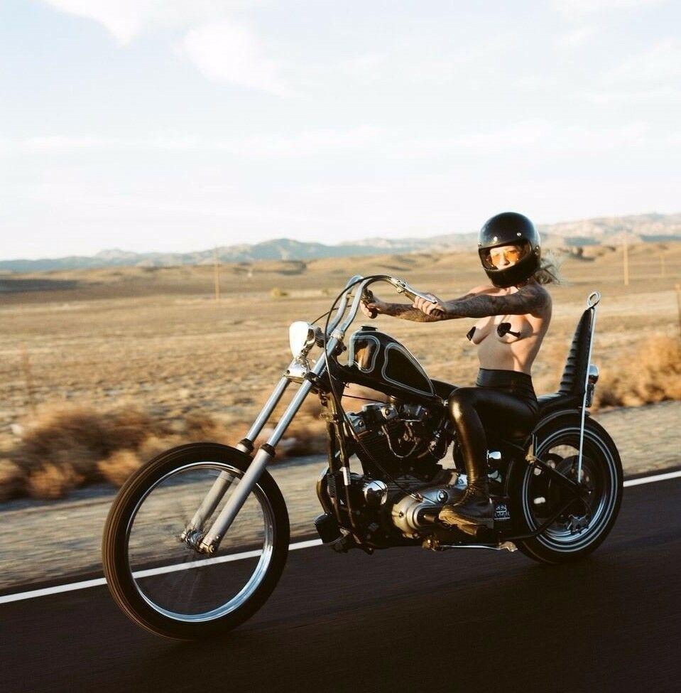 Best ideas about DIY Motorcycle Kit . Save or Pin VINTAGE CHOPPER Style Narrow Rabbit Ear Handlebars DIY KIT Now.